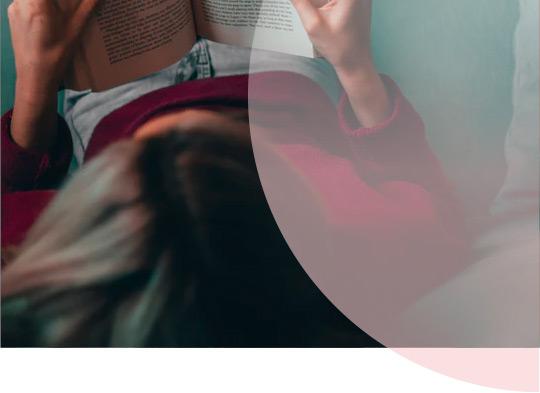 Liebesbücher über online-dating