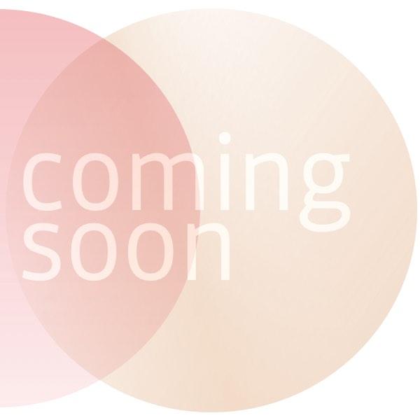 Coming soon – Ankündigung neues Buch von Silke Setzkorn